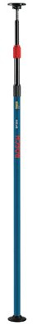 114-BP350 | Bosch Power Tools Telescoping Pole Systems