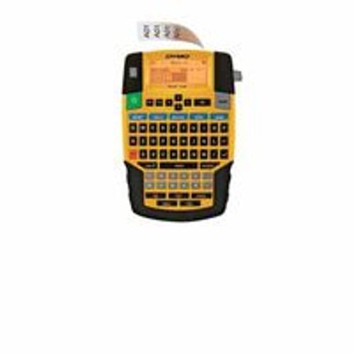 784-1801611 | DYMO/RHINO RHINO 4200 Label Printers