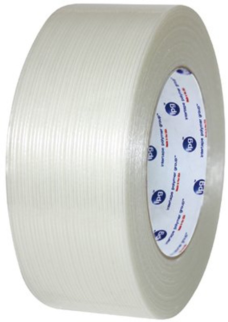 761-RG300.43 | Intertape Polymer Group RG300 Utility Grade Filament Tapes