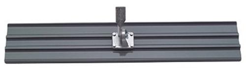 317-16306 | Goldblatt Magnetic Aluminum Levels