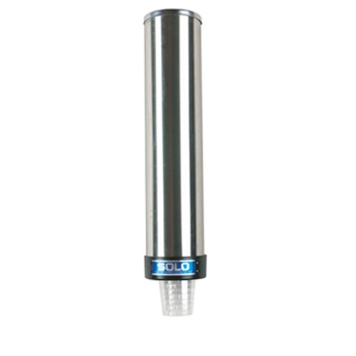 Solo Cup Company | SCC 3400P