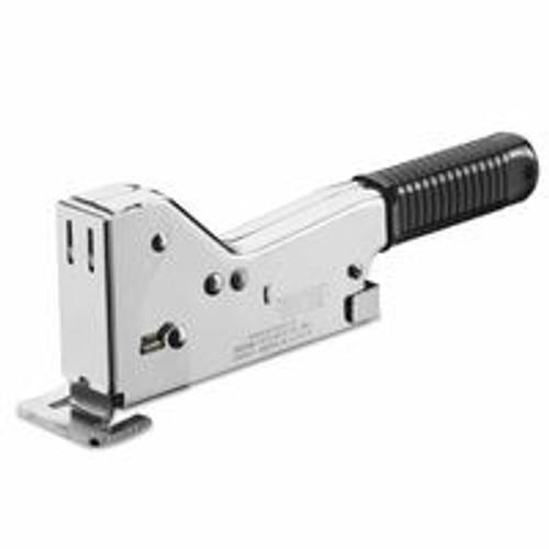 091-HT65   Arrow Fastener Heavy Duty Hammer Tackers
