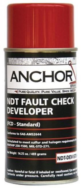100-NDT-DEV-NUC-AER | Anchor Brand N-D-T Developers