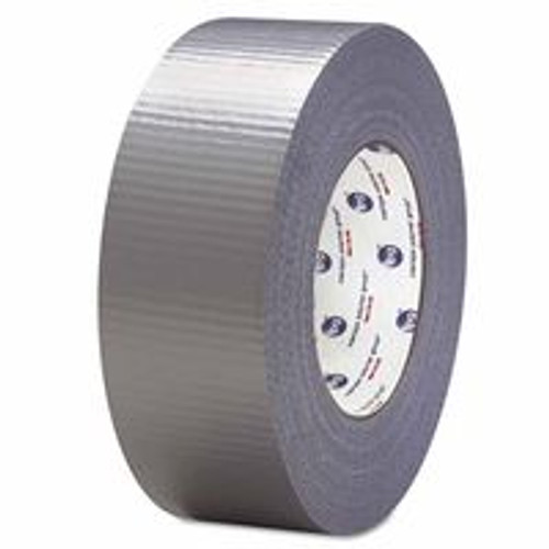 761-83689 | Intertape Polymer Group Utility Grade Dacron Cloth/PE Film Duct Tapes