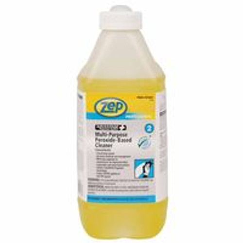 019-R35601 | Advantage+ Multi-Purpose Peroxide Based Cleaners