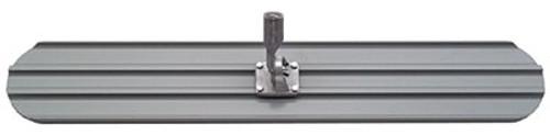 317-16303 | Goldblatt Magnetic Aluminum Levels