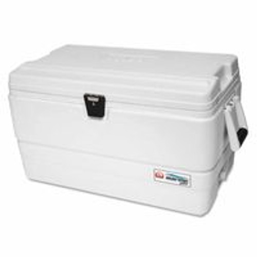 385-44685 | Igloo Marine Ultra Series Ice Chests