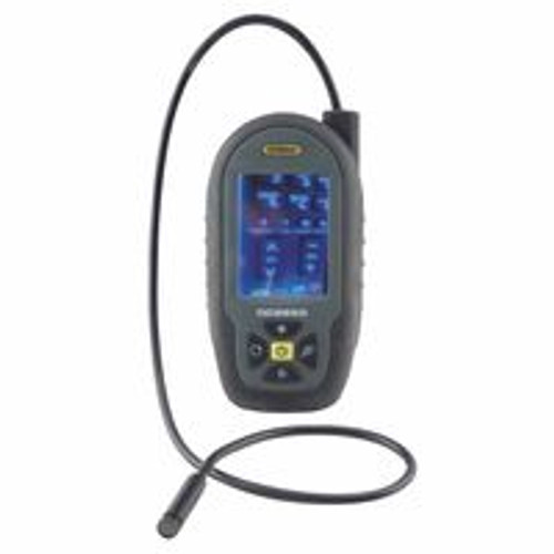 318-DCS950 | General Tools The Palmscope Video Inspection Systems