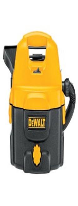 115-DC515B | DeWalt Wet/Dry Vacuums