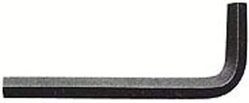 023-57046 | Allen  Short Arm Hex Keys