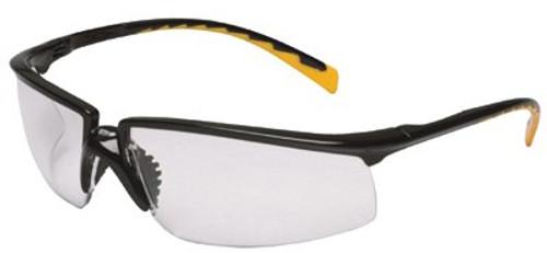 247-12262-00000-20 | 3M Personal Safety Division Privo Safety Eyewear