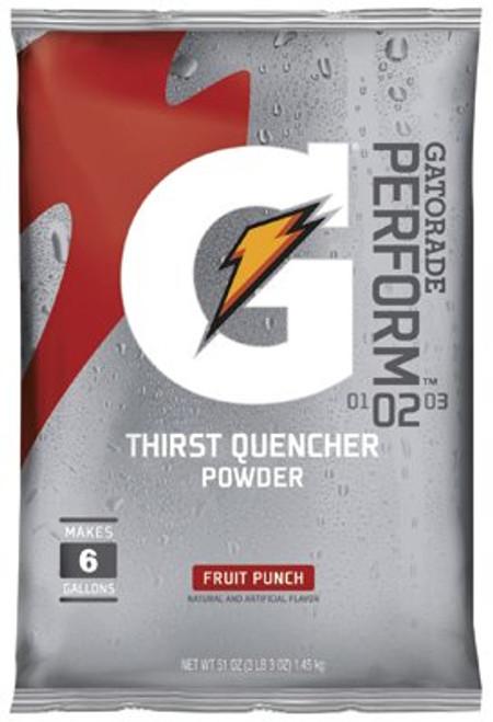 308-33690 | Gatorade Instant Powder