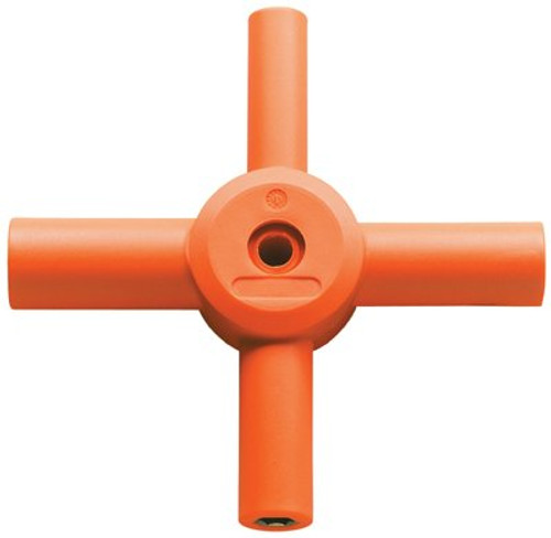 575-FM-71.1AVSE | Insulated Cross Wrenches