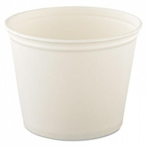 Solo Cup Company | SCC 5T1UU