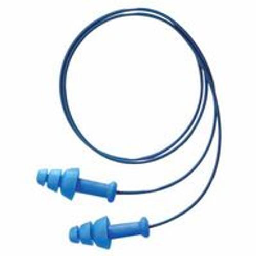 154-SDT-30 | Howard Leight by Honeywell SmartFit Detectable Earplugs