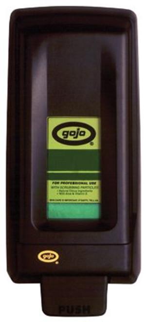 315-7590-02-FREEDISP | Gojo Free  PRO TDX 5000 Dispenser