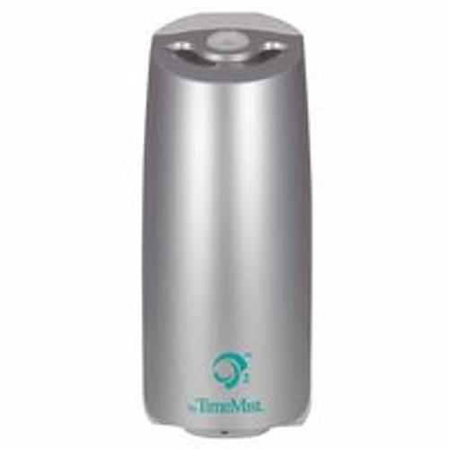019-1047276 | TimeMist O2 Active Air Dispenser