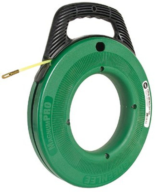 332-FTN536-100 | Greenlee MagnumPro Fish Tapes