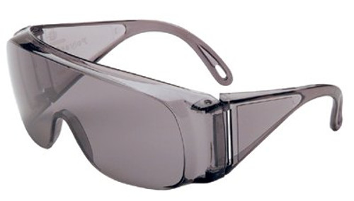 812-11180032 | North Eye & Face Protection Polysafe Eyewear