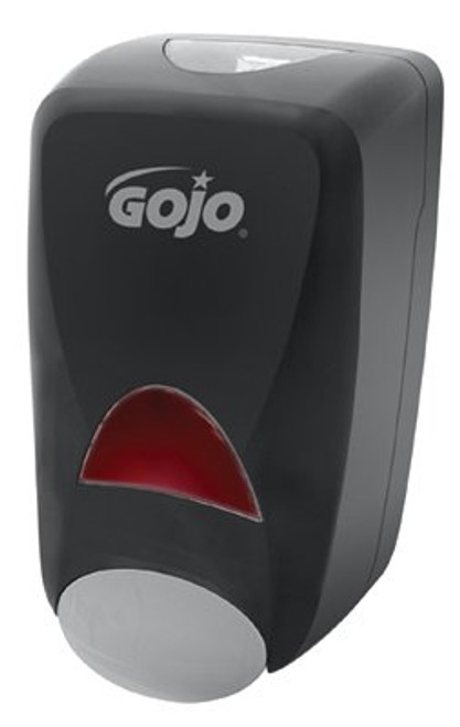 315-5255-06 | Gojo Dispensers