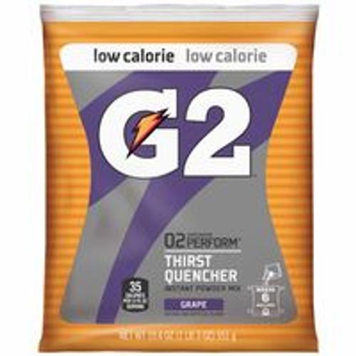 308-13478 | Gatorade G2 Powder