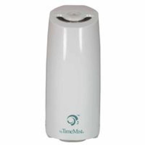 019-1047274 | TimeMist O2 Active Air Dispenser