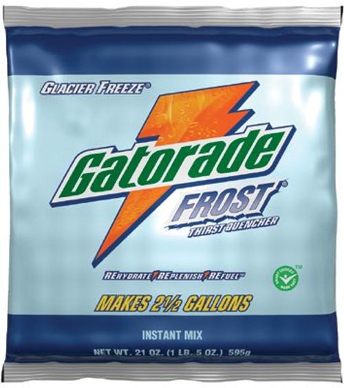 308-33677 | Gatorade Instant Powder