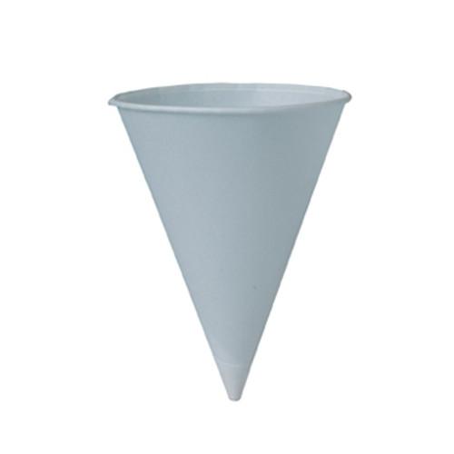 Solo Cup Company | SCC 8RU