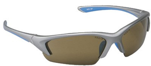 247-11715-00000-20 | 3M Personal Safety Division Nitrous Safety Eyewear