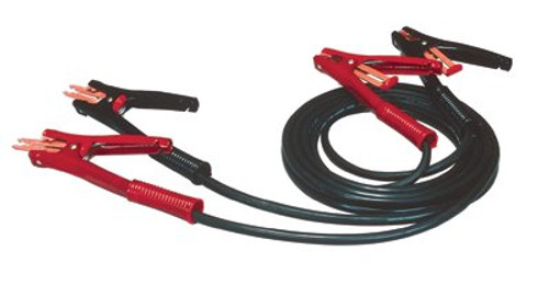 075-6159 | Associated Equipment Booster Cables