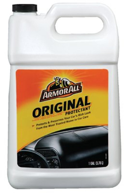 158-10710 | Armor All Original Protectants