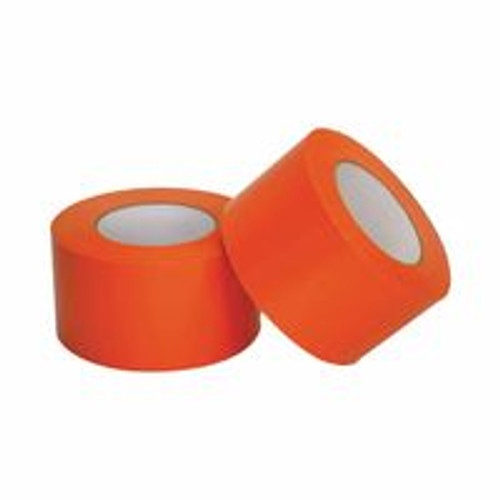 573-700694 | Polyken Polyethylene Film Duct Tapes