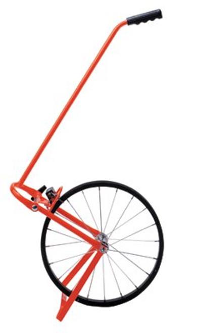114-32-400 | CST/Berger Rolatape Professional Series Wheels