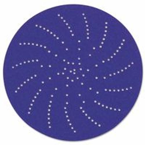 405-051141-20911 | 3M Abrasive Clean Sanding Discs