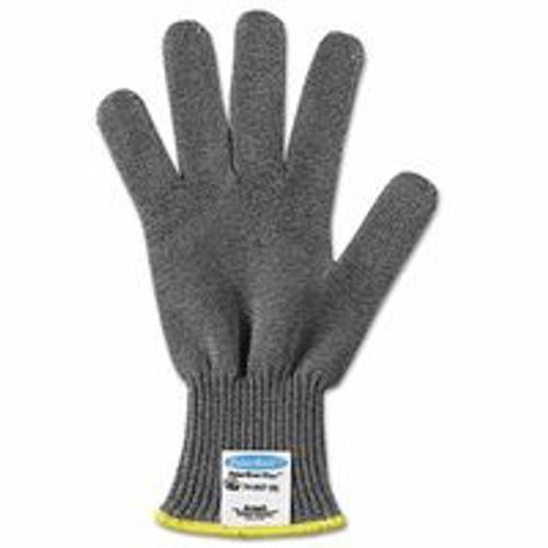 012-74-047-9 | Ansell Polar Bear Plus Lightweight Gloves