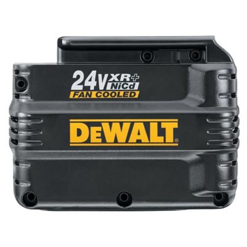 115-DW0242 | DeWalt Extended Run-Time Batteries
