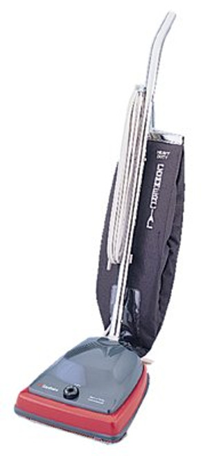 281-679 | Eureka Sanitaire Lightweight Commercial Uprights