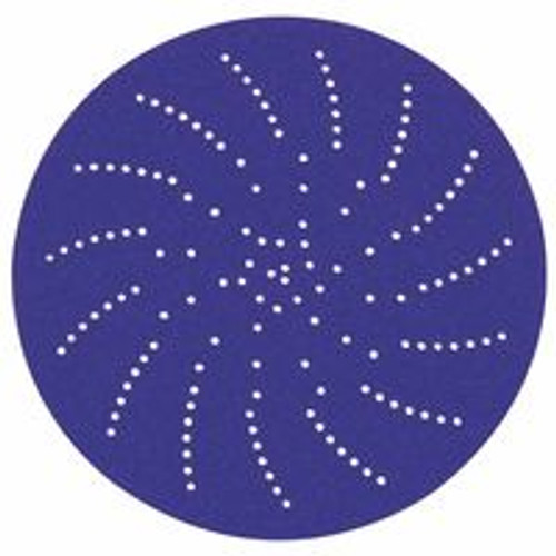 405-051141-20907 | 3M Abrasive Clean Sanding Discs