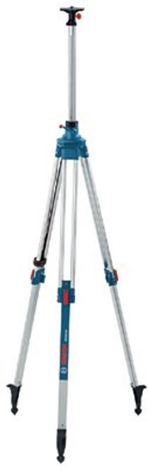 114-BT300HD | Bosch Power Tools Heavy-Duty Aluminum Elevator Tripods