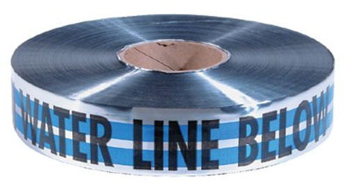 272-31-107 | Empire Level Detectable Warning Tapes