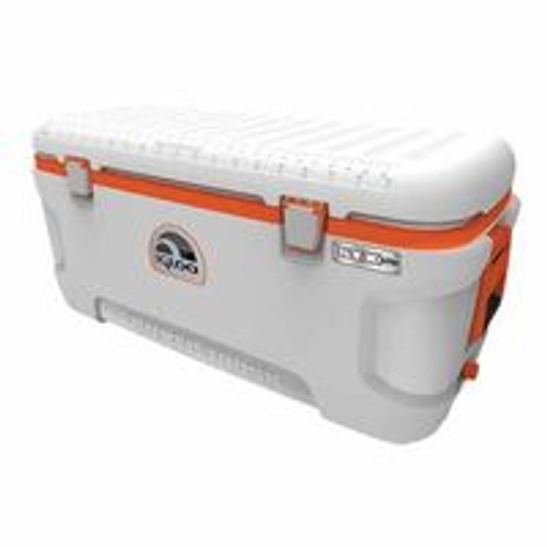 385-44807 | Igloo Super Tough STX Coolers
