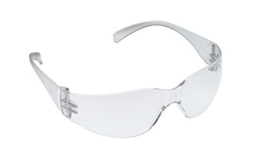 247-11329-00000-100 | 3M Personal Safety Division Virtua Safety Eyewear