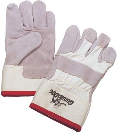 582-KV224DJ | Honeywell Hand Protection GuardDog Gloves