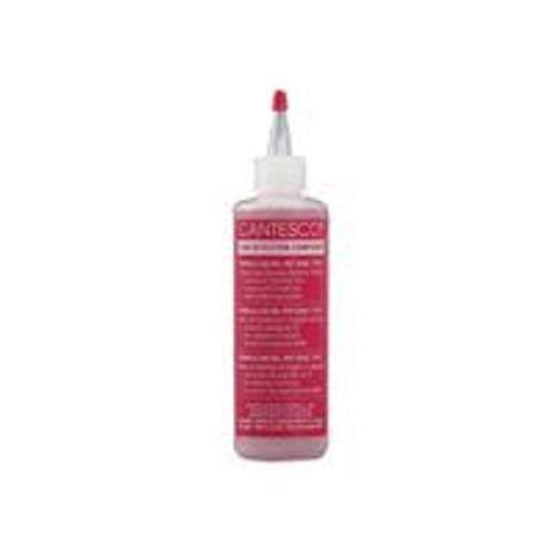 437-300-5G | Cantesco Leak-Detection Compounds