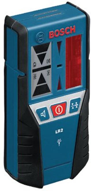 114-LR2 | Bosch Power Tools Line Laser Receivers