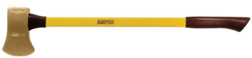 065-A-5FG | Ampco Safety Tools Flat Head Axes