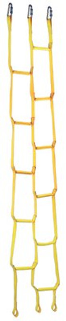 098-8516294 | DBI/Sala Rollgliss Rescue Ladders