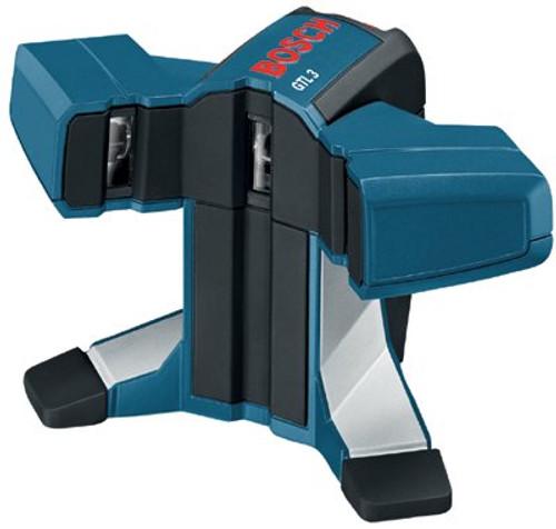 114-GTL3 | Bosch Power Tools Wall & Floor Covering Lasers