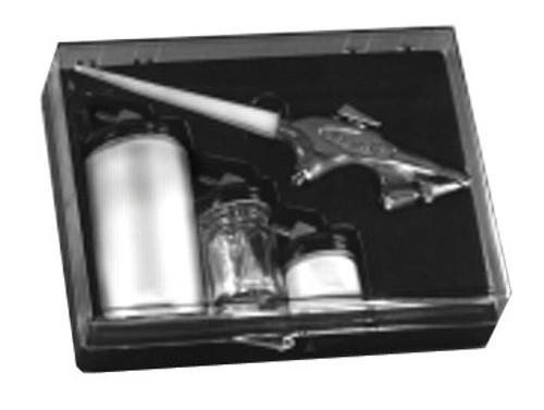 105-59-10006 | Binks Airbrush Guns