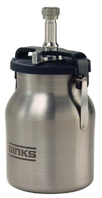 105-80-500 | Binks Pressure Cups